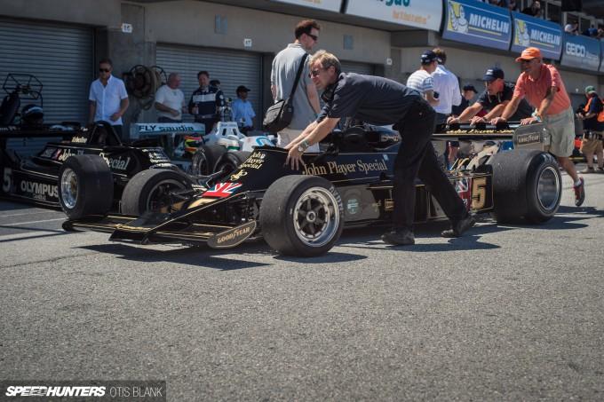 RMMR_2015_Rolex_Monterey_Motorsports_Reunion_Mazda_Raceway_Laguna_Seca_Speedhunters_Otis_Blank 063
