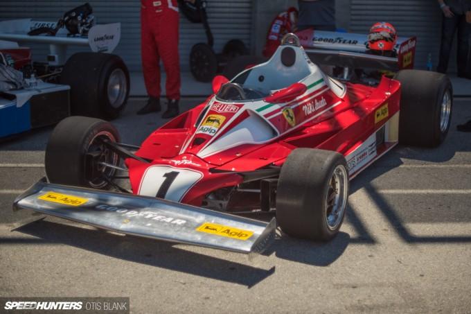 RMMR_2015_Rolex_Monterey_Motorsports_Reunion_Mazda_Raceway_Laguna_Seca_Speedhunters_Otis_Blank 064