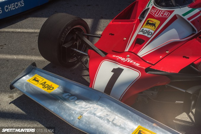 RMMR_2015_Rolex_Monterey_Motorsports_Reunion_Mazda_Raceway_Laguna_Seca_Speedhunters_Otis_Blank 065