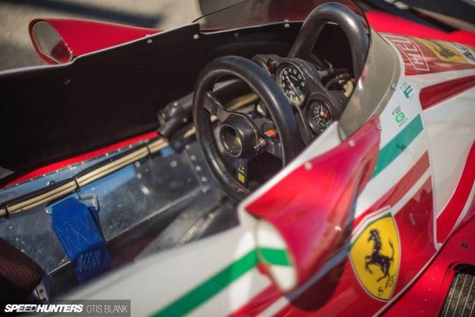 RMMR_2015_Rolex_Monterey_Motorsports_Reunion_Mazda_Raceway_Laguna_Seca_Speedhunters_Otis_Blank 066