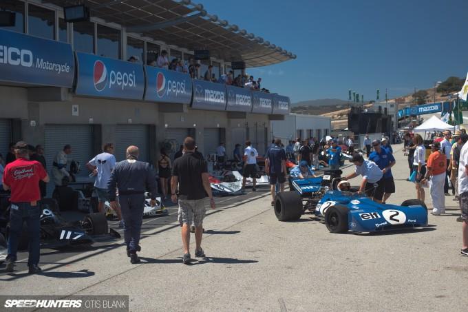 RMMR_2015_Rolex_Monterey_Motorsports_Reunion_Mazda_Raceway_Laguna_Seca_Speedhunters_Otis_Blank 069