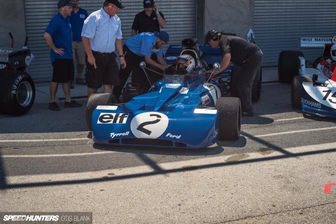 RMMR_2015_Rolex_Monterey_Motorsports_Reunion_Mazda_Raceway_Laguna_Seca_Speedhunters_Otis_Blank 070