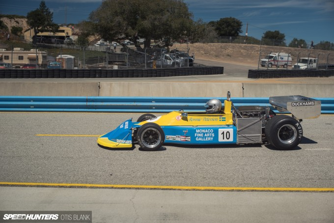 RMMR_2015_Rolex_Monterey_Motorsports_Reunion_Mazda_Raceway_Laguna_Seca_Speedhunters_Otis_Blank 071