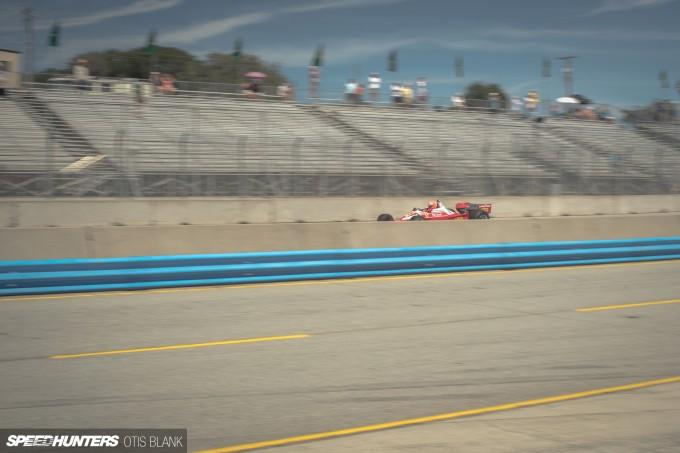 RMMR_2015_Rolex_Monterey_Motorsports_Reunion_Mazda_Raceway_Laguna_Seca_Speedhunters_Otis_Blank 074