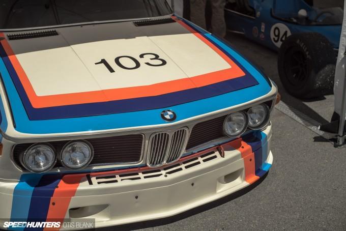 RMMR_2015_Rolex_Monterey_Motorsports_Reunion_Mazda_Raceway_Laguna_Seca_Speedhunters_Otis_Blank 075