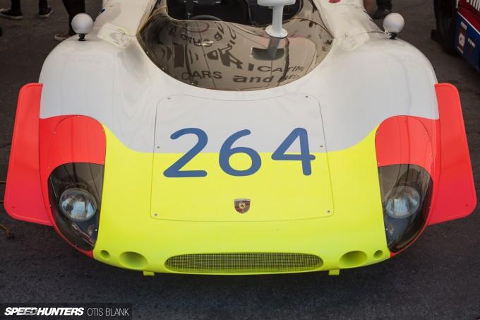RMMR_2015_Rolex_Monterey_Motorsports_Reunion_Mazda_Raceway_Laguna_Seca_Speedhunters_Otis_Blank 082