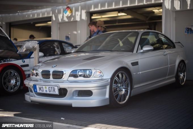 RMMR_2015_Rolex_Monterey_Motorsports_Reunion_Mazda_Raceway_Laguna_Seca_Speedhunters_Otis_Blank 084