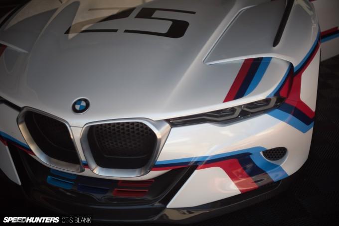 RMMR_2015_Rolex_Monterey_Motorsports_Reunion_Mazda_Raceway_Laguna_Seca_Speedhunters_Otis_Blank 085