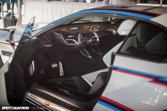 RMMR_2015_Rolex_Monterey_Motorsports_Reunion_Mazda_Raceway_Laguna_Seca_Speedhunters_Otis_Blank 086