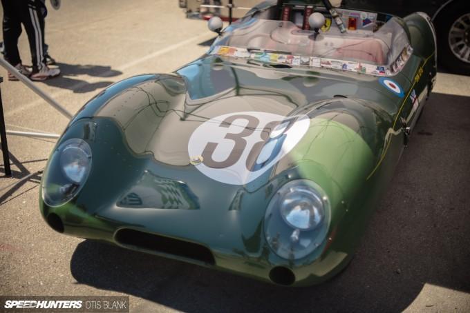 RMMR_2015_Rolex_Monterey_Motorsports_Reunion_Mazda_Raceway_Laguna_Seca_Speedhunters_Otis_Blank 089