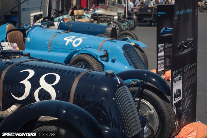 RMMR_2015_Rolex_Monterey_Motorsports_Reunion_Mazda_Raceway_Laguna_Seca_Speedhunters_Otis_Blank 090