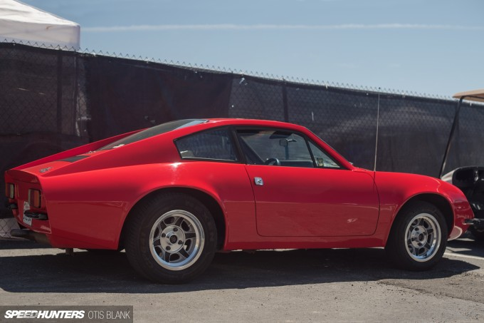 RMMR_2015_Rolex_Monterey_Motorsports_Reunion_Mazda_Raceway_Laguna_Seca_Speedhunters_Otis_Blank 093