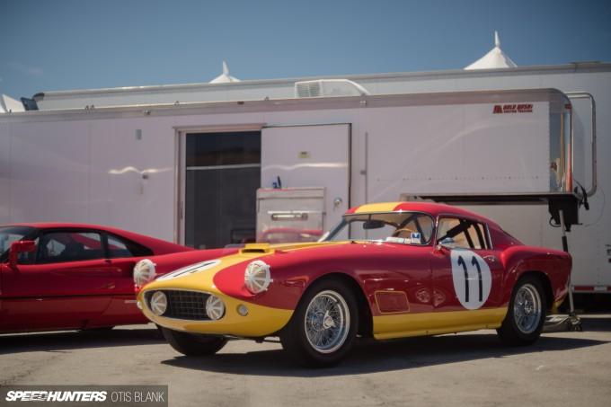 RMMR_2015_Rolex_Monterey_Motorsports_Reunion_Mazda_Raceway_Laguna_Seca_Speedhunters_Otis_Blank 095