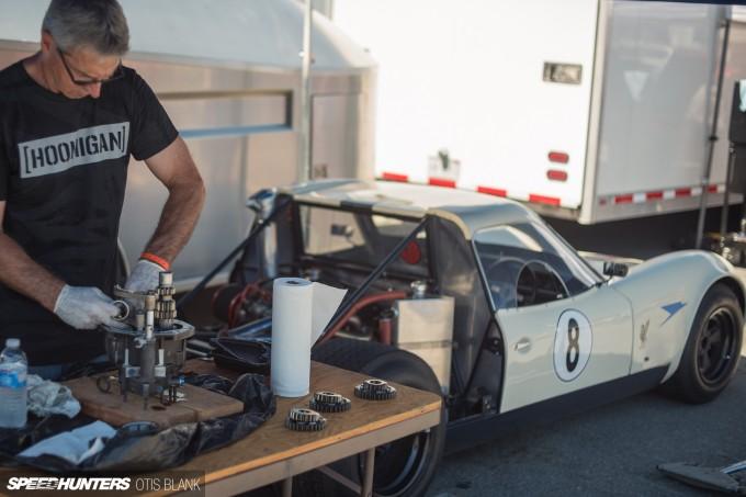 RMMR_2015_Rolex_Monterey_Motorsports_Reunion_Mazda_Raceway_Laguna_Seca_Speedhunters_Otis_Blank 096