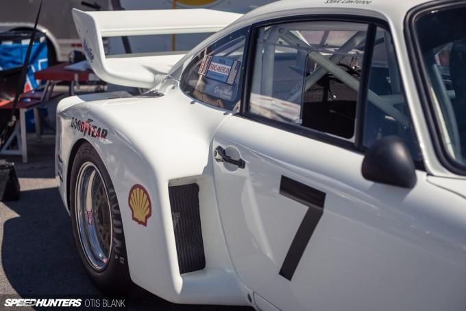 RMMR_2015_Rolex_Monterey_Motorsports_Reunion_Mazda_Raceway_Laguna_Seca_Speedhunters_Otis_Blank 097