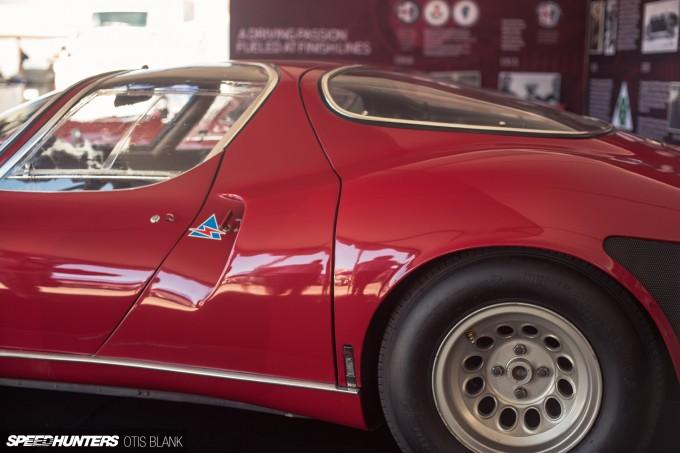 RMMR_2015_Rolex_Monterey_Motorsports_Reunion_Mazda_Raceway_Laguna_Seca_Speedhunters_Otis_Blank 099