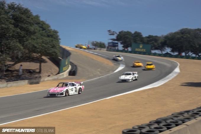 RMMR_2015_Rolex_Monterey_Motorsports_Reunion_Mazda_Raceway_Laguna_Seca_Speedhunters_Otis_Blank 102