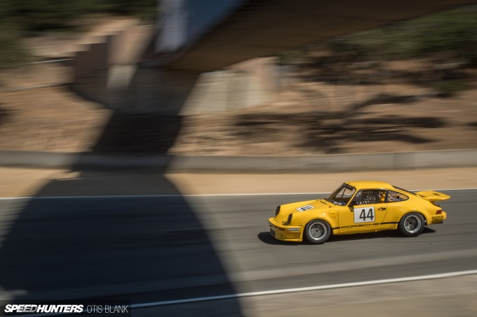 RMMR_2015_Rolex_Monterey_Motorsports_Reunion_Mazda_Raceway_Laguna_Seca_Speedhunters_Otis_Blank 103