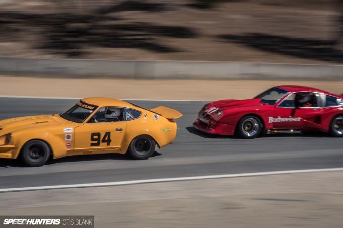 RMMR_2015_Rolex_Monterey_Motorsports_Reunion_Mazda_Raceway_Laguna_Seca_Speedhunters_Otis_Blank 106
