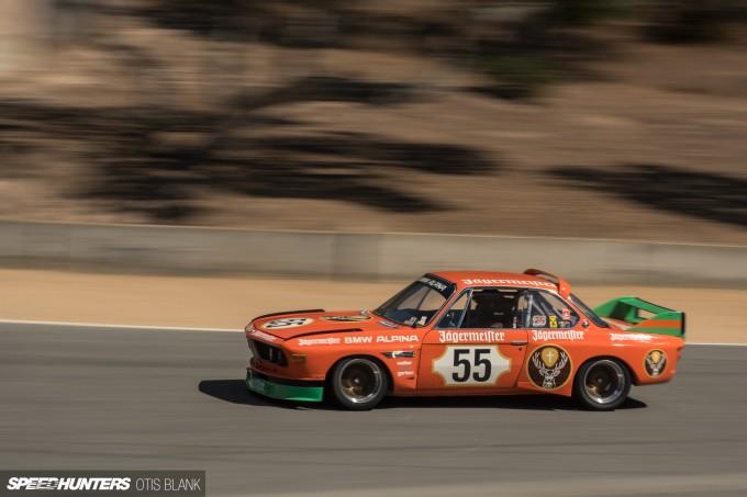RMMR_2015_Rolex_Monterey_Motorsports_Reunion_Mazda_Raceway_Laguna_Seca_Speedhunters_Otis_Blank 107