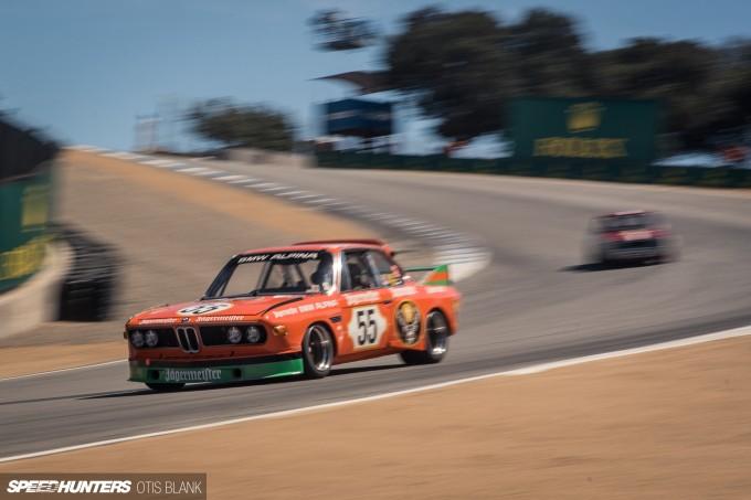 RMMR_2015_Rolex_Monterey_Motorsports_Reunion_Mazda_Raceway_Laguna_Seca_Speedhunters_Otis_Blank 109