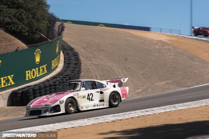 RMMR_2015_Rolex_Monterey_Motorsports_Reunion_Mazda_Raceway_Laguna_Seca_Speedhunters_Otis_Blank 111