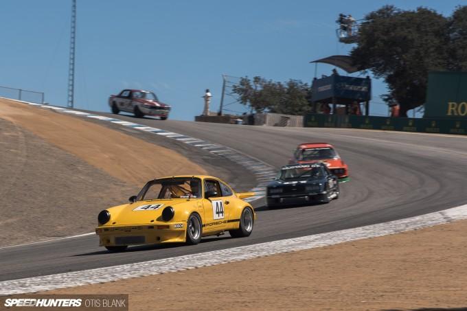 RMMR_2015_Rolex_Monterey_Motorsports_Reunion_Mazda_Raceway_Laguna_Seca_Speedhunters_Otis_Blank 113