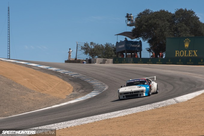 RMMR_2015_Rolex_Monterey_Motorsports_Reunion_Mazda_Raceway_Laguna_Seca_Speedhunters_Otis_Blank 115