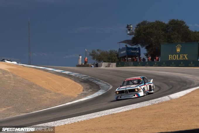 RMMR_2015_Rolex_Monterey_Motorsports_Reunion_Mazda_Raceway_Laguna_Seca_Speedhunters_Otis_Blank 117
