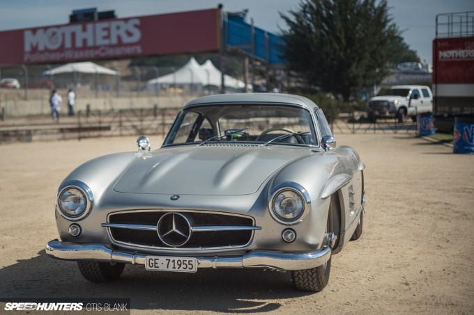 RMMR_2015_Rolex_Monterey_Motorsports_Reunion_Mazda_Raceway_Laguna_Seca_Speedhunters_Otis_Blank 118