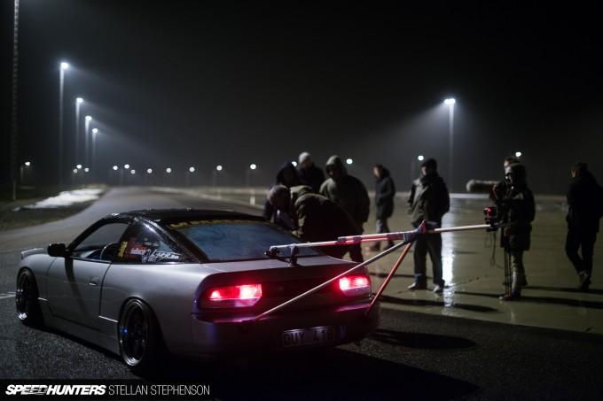 NFS-Speedhunters---050---_DSC8336