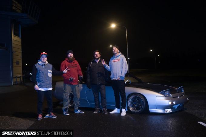 NFS-Speedhunters---062---_DSC8513