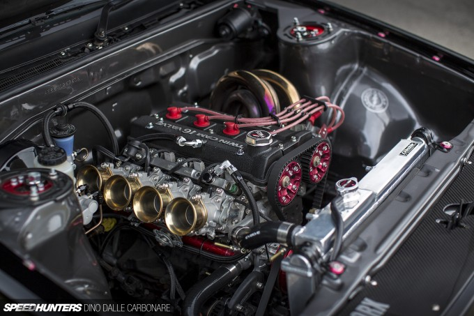 FeatureThis-AE86-Impulse-07