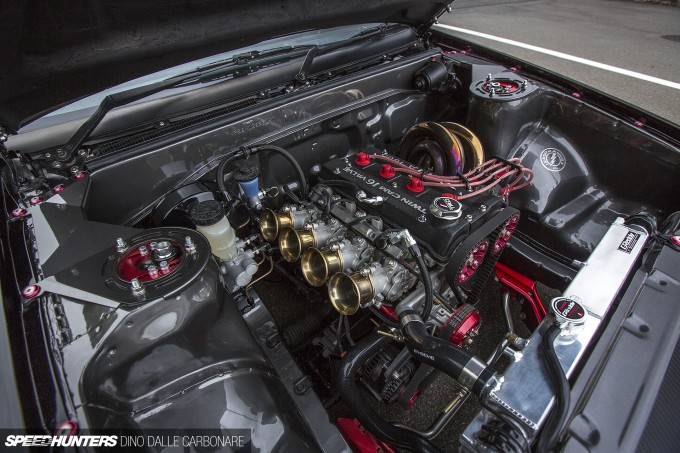 FeatureThis-AE86-Impulse-11