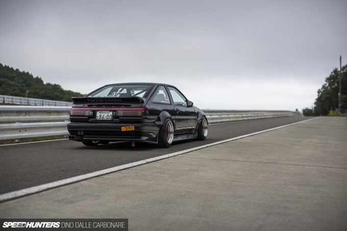 FeatureThis-AE86-Impulse-16