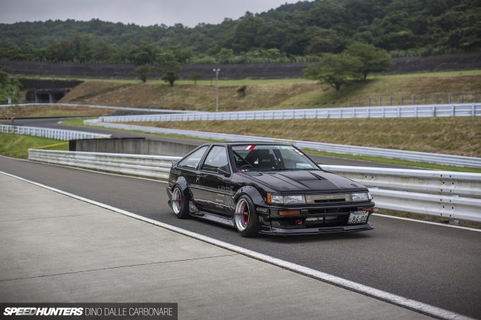 FeatureThis-AE86-Impulse-17