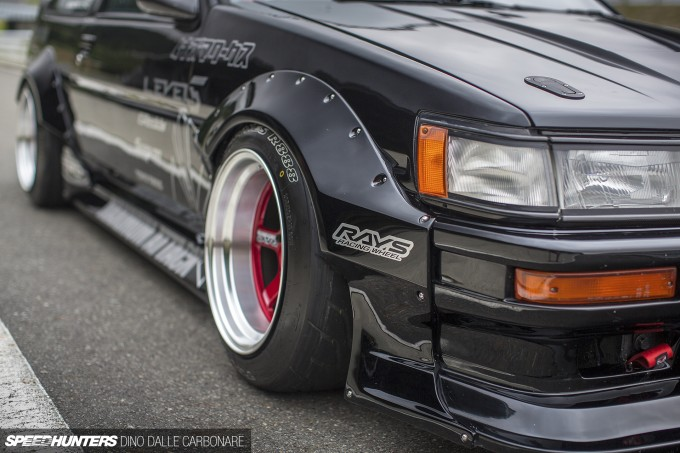 FeatureThis-AE86-Impulse-18