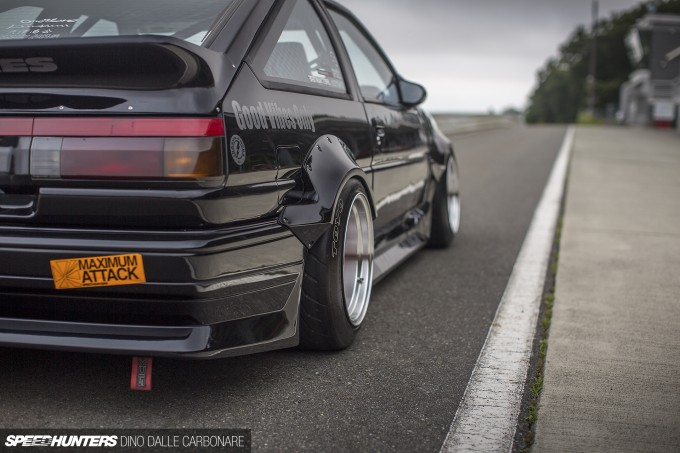 FeatureThis-AE86-Impulse-19