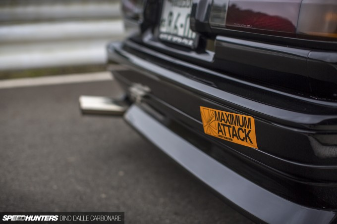 FeatureThis-AE86-Impulse-20