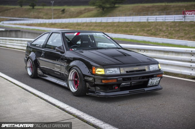 FeatureThis-AE86-Impulse-29