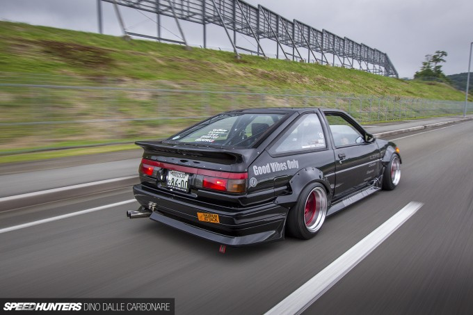 FeatureThis-AE86-Impulse-32