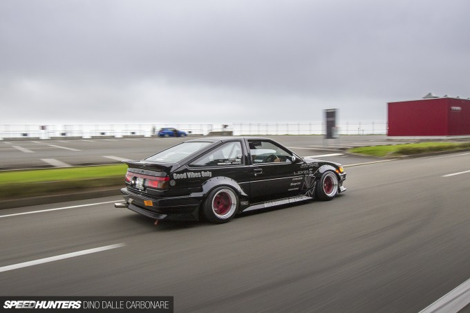 FeatureThis-AE86-Impulse-33