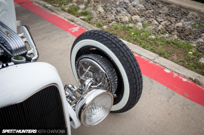 Speedhunters_Keith_Charvonia_Tudor-Hot-Rod-11