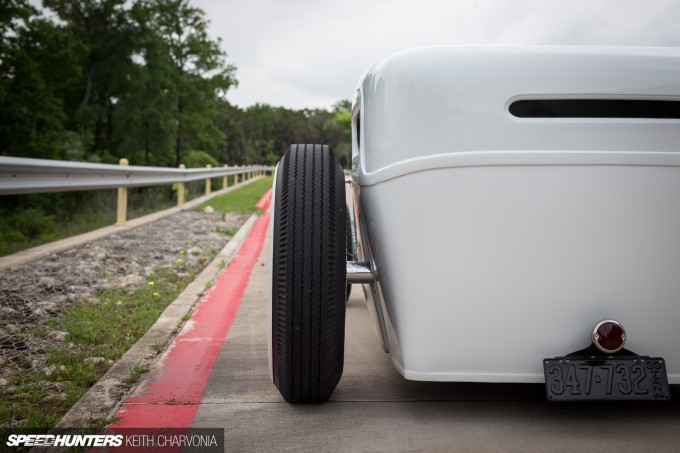 Speedhunters_Keith_Charvonia_Tudor-Hot-Rod-15