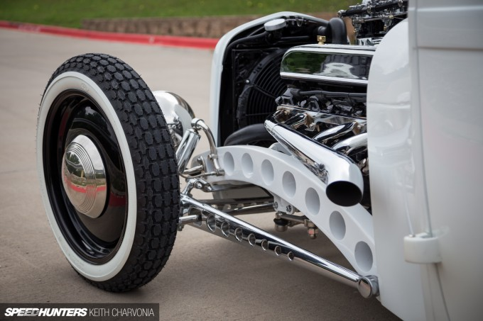 Speedhunters_Keith_Charvonia_Tudor-Hot-Rod-19
