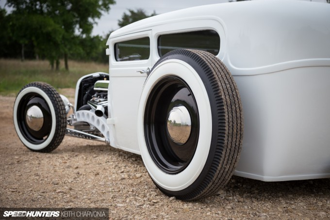 Speedhunters_Keith_Charvonia_Tudor-Hot-Rod-2