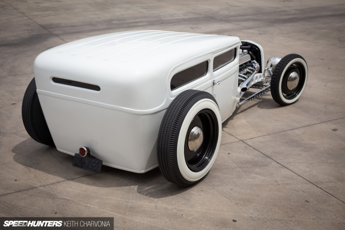 Speedhunters_Keith_Charvonia_Tudor-Hot-Rod-23