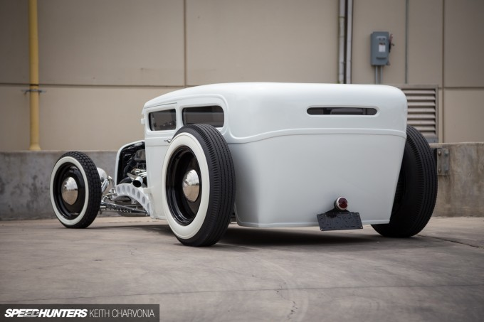 Speedhunters_Keith_Charvonia_Tudor-Hot-Rod-28