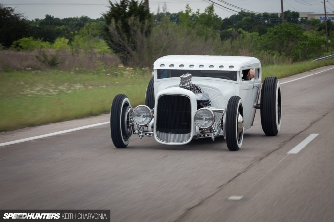 Speedhunters_Keith_Charvonia_Tudor-Hot-Rod-29
