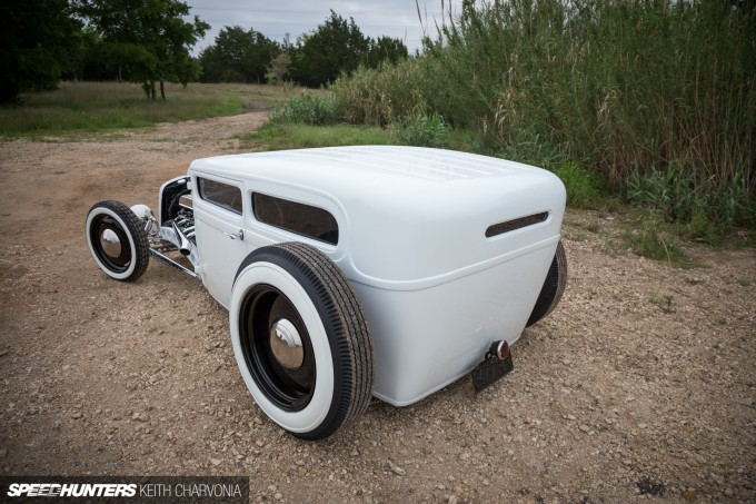 Speedhunters_Keith_Charvonia_Tudor-Hot-Rod-3